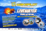 Livewater Double-Up Pro-am Today!