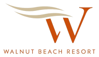 walnut beach copy